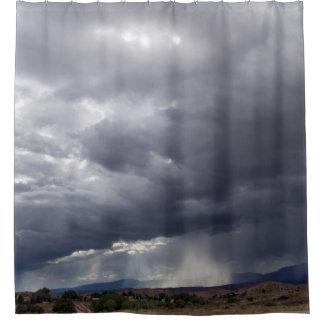 New Mexico Sky 2