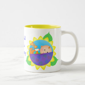 New Mom Mother's Day  Mug