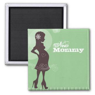 New Mommy Magnet
