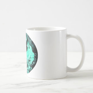 New Moon 10 Coffee Mug