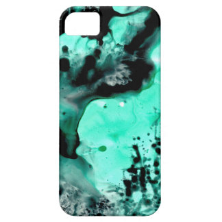 New Moon 10 iPhone 5 Case