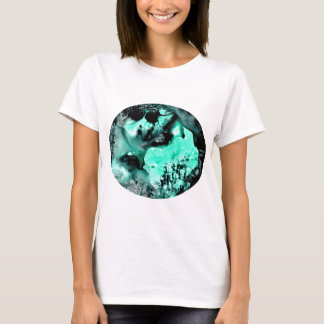 New Moon 10 T-Shirt