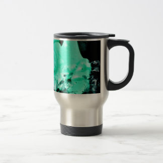 New Moon 10 Travel Mug
