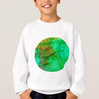New Moon 4 Sweatshirt