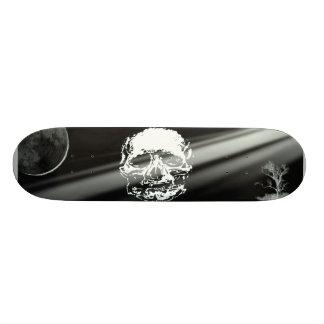 New-Moon Skateboards