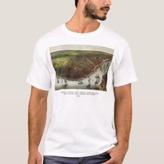 New Orleans - 1885 T-Shirt
