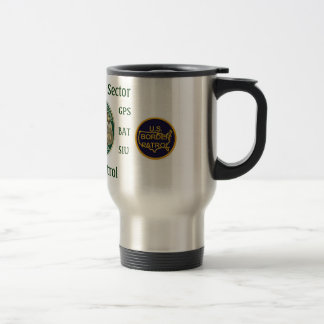 New Orleans Coffee Mug