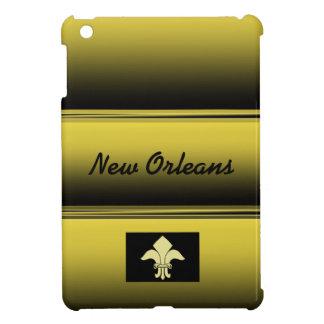 New Orleans iPad Mini Covers