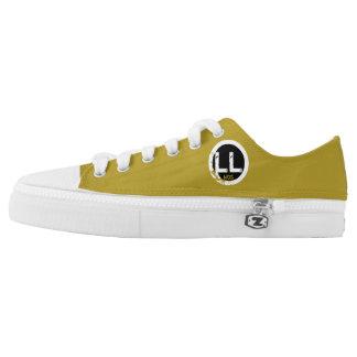 NEW ORLEANS Low-Top SNEAKERS