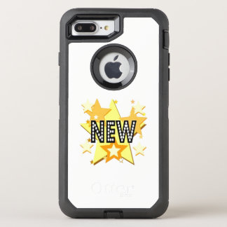 New, Otterbox Case