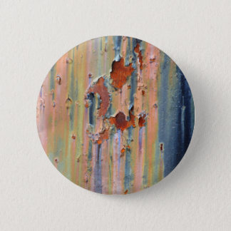 New Products 2 Inch Round Button