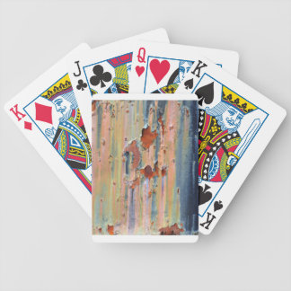 New Products Bicycle Playing Cards