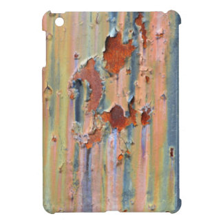 New Products iPad Mini Cases