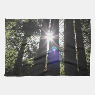 New products kitchen towel