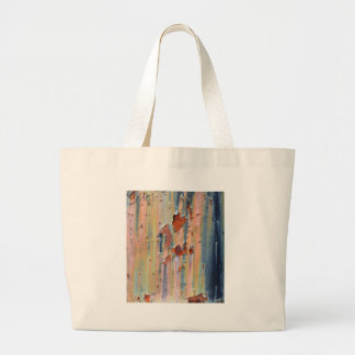 New Products Large Tote Bag