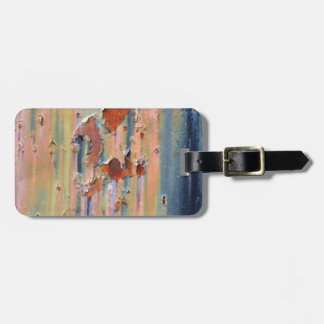 New Products Luggage Tag