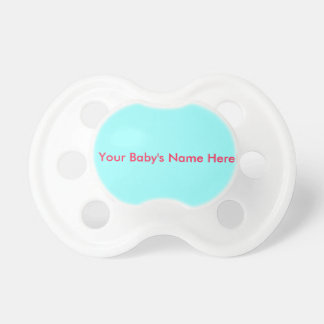 new qpc skin pacifiers