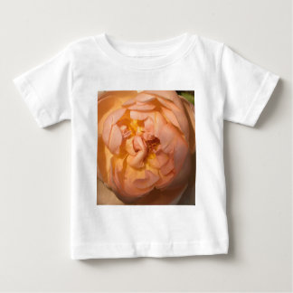 New Rose Baby T-Shirt