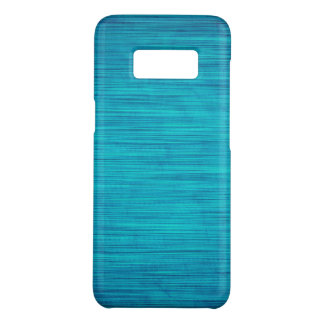 New Samsung Galaxy S8, Barely There Phone Case