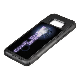 New Samsung S8+ Cover OtterBox Commuter Samsung Galaxy S8+ Case