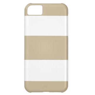 New Sand Khaki Beige iPhone Case Gift