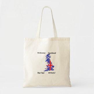 new scotland bags