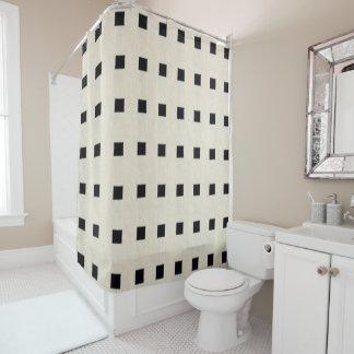 New-SO-Not-Square*-MOD-_Bathroom--Decor_Unisex