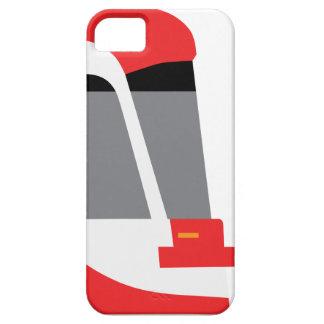 New Streetcar iPhone Case