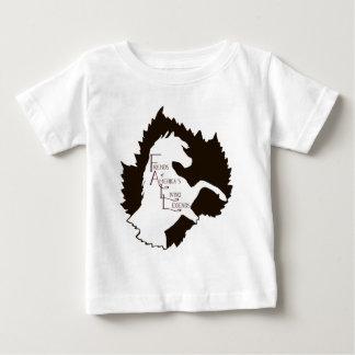 New Swag T-shirt