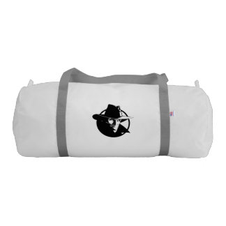 NEW Thief Gym Bag (Gangsters Only)