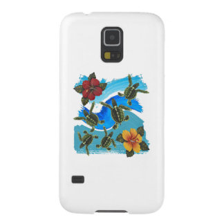 NEW THIS WORLD CASES FOR GALAXY S5