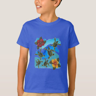 NEW THIS WORLD T-Shirt
