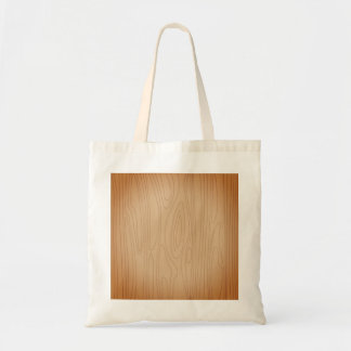 New tote bag in Shop : tree structure