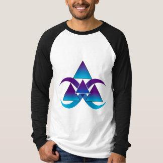 New Toxin T-Shirt
