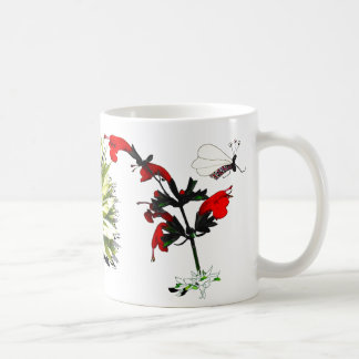 NEW VINTAGE/BAGS,CARDS,MUGS