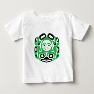 New Vision Baby T-Shirt
