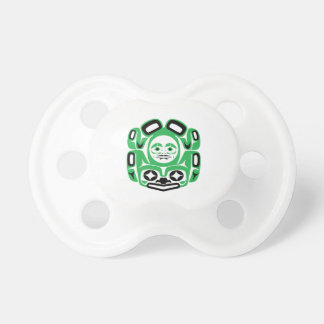 New Vision Pacifier