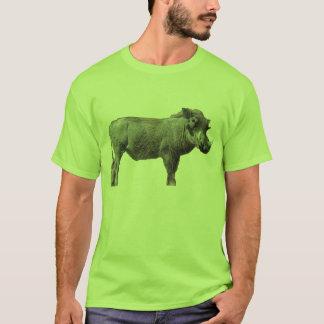 *New* Warthog T-Shirt