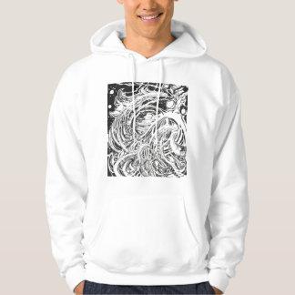 new worlds hoodie