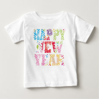 new year2 baby T-Shirt