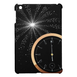 New Year Firework Case For The iPad Mini