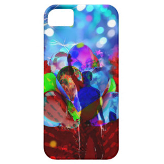 New year New Life. iPhone 5 Cases