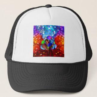 New year New Life. Trucker Hat