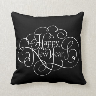NEW YEAR | PILLOW