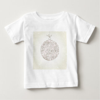 New Year sphere4 Baby T-Shirt