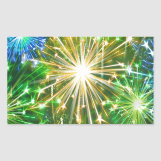 new-years-eve-fireworks-382856.jpeg sticker
