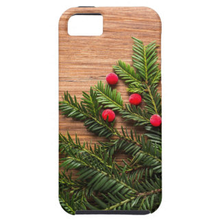 New Years Eve iPhone 5 Cover