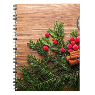 New Years Eve Notebooks