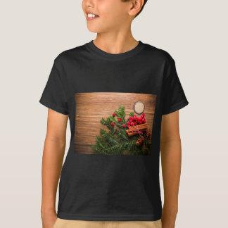 New Years Eve T-Shirt