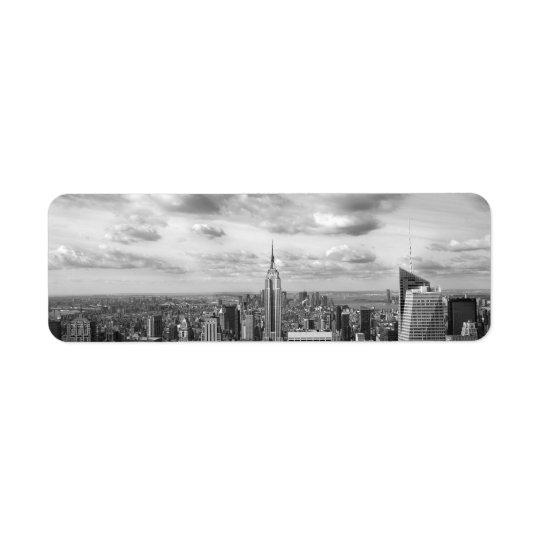 new-york-383945   new york big city usa new york c